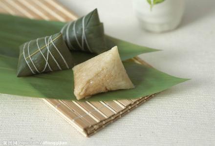 南宁人过春节必备的传统食品