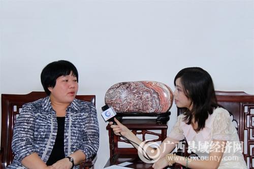 潘雪红:进一步优化三次产业结构提升发展质量