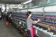 鹿寨县农产品加工企业展示