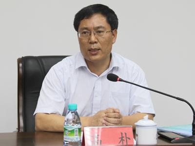 高朴:钦州市实施县域工业突破工程的成效与经验