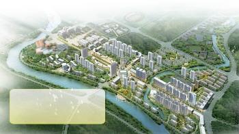 平桂管理区:强化产业支撑,开创扶贫生态移民安居乐业新局面