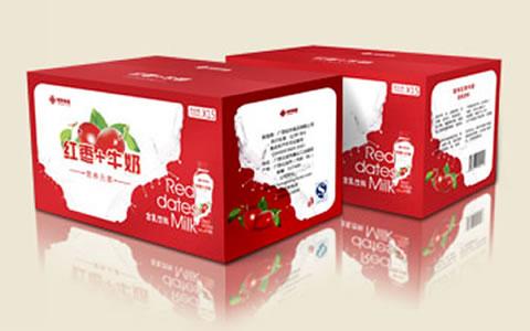广西宏邦食品有限公司