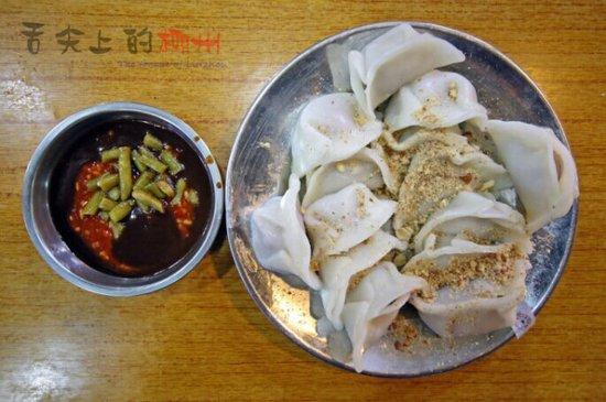 【超级导购002】舌尖上的柳州合作栏目:美食美居美在柳州