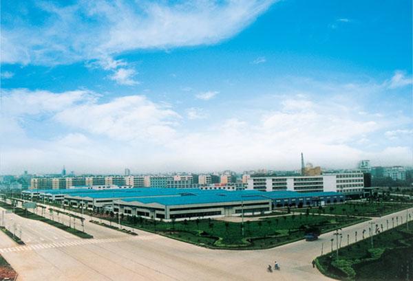钦北区大垌镇