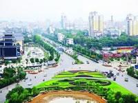 桂林市临桂区