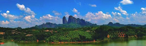 桂平市麻垌镇