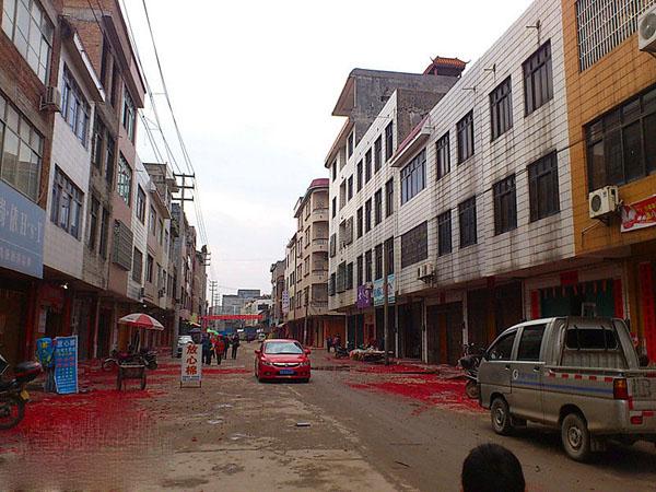 桂平市社坡镇