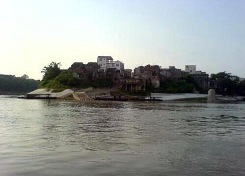 桂平市江口镇