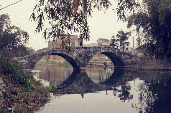 忻城县思练镇