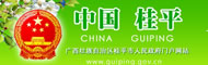 桂平市人民政府门户网