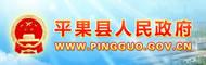 平果县政府网