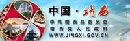 靖西县人民政府网