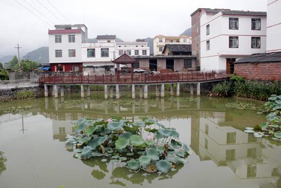 忻城县新圩乡