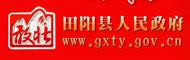 田阳县人民政府门户网