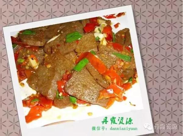 资源县经常吃的美食,你喜欢吃哪个