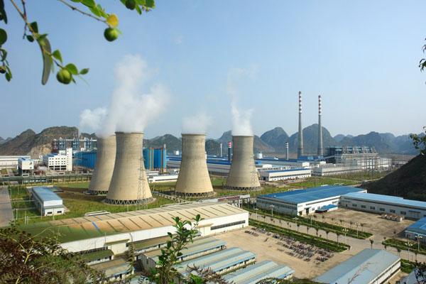 铝工业基地.jpg