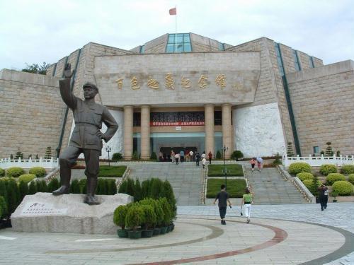 百色起义纪念馆.jpg