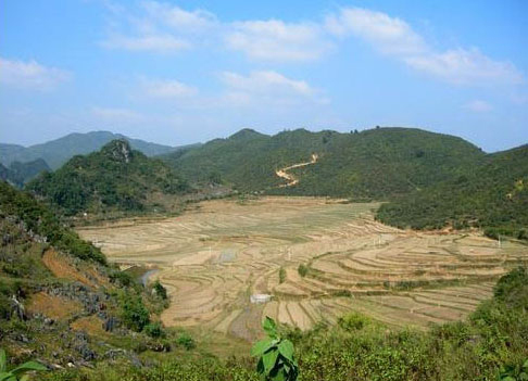 西林县周邦洞群.jpg