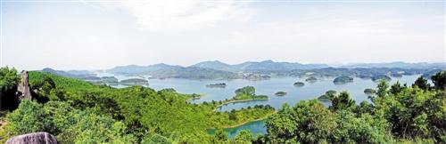 良庆区:中国嘹��山歌之乡 歌声传唱美好生活
