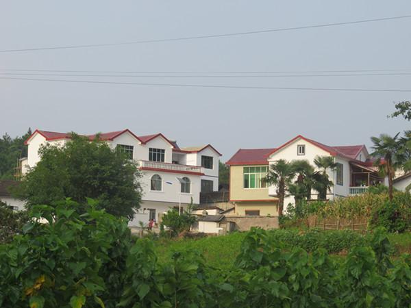 鹿寨县黄冕镇