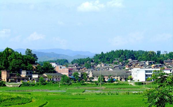 宾阳县洋桥镇