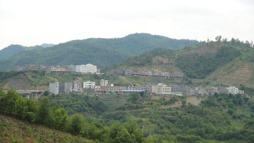 天峨县下老乡