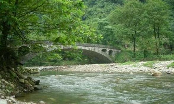 全州县两河乡