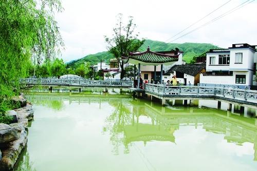 临桂区五通镇