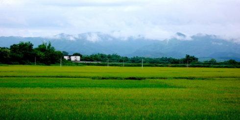 宁明县海渊镇