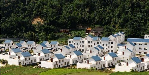 苍梧县沙头镇