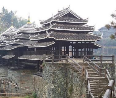 灌阳县文市镇