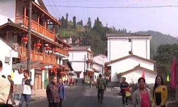 临桂区黄沙瑶族乡