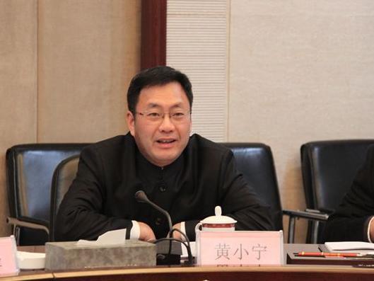 黄小宁:有效提高县级惠民资金项目效率效果的六项建议