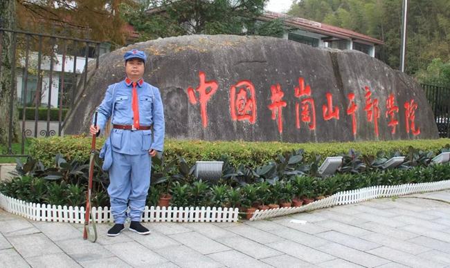 宁明县委宣传部周贻刚_副本.jpg
