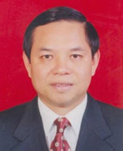 李克同志任广西壮族自治区党委副书记
