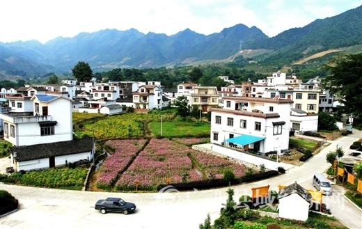 荔浦县修仁镇