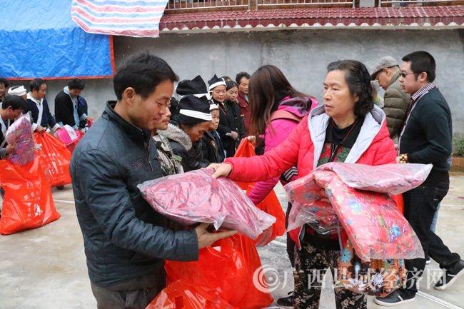 广西县域科学发展促进会常务副秘书长杨丽英0W6A3447