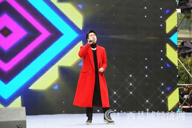 图六 独唱《美丽美丽中国走起来》_副本