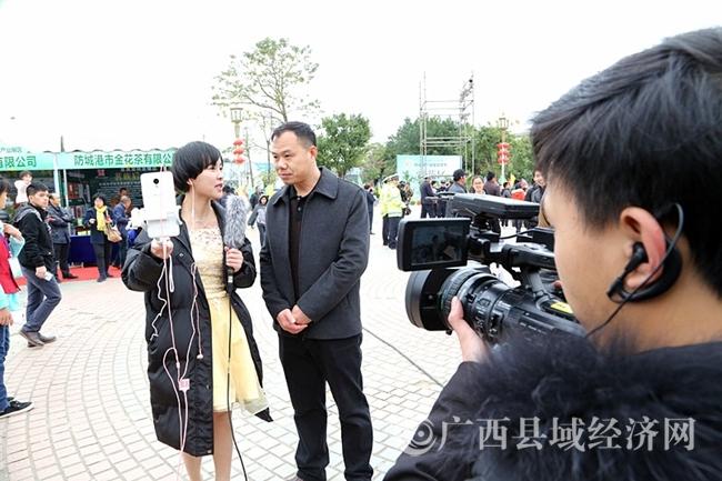 图十三网红直播_副本