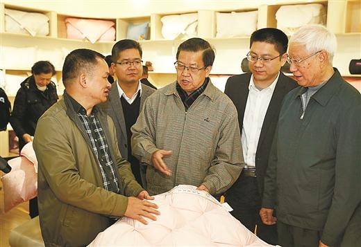 第二十五届中国城市化论坛在贵港举办 探讨特色小镇建设和发展