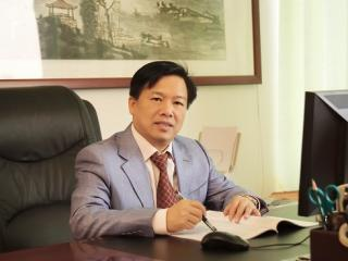 桂林电视台5人涉嫌贪污被公诉 包括原台长唐建国