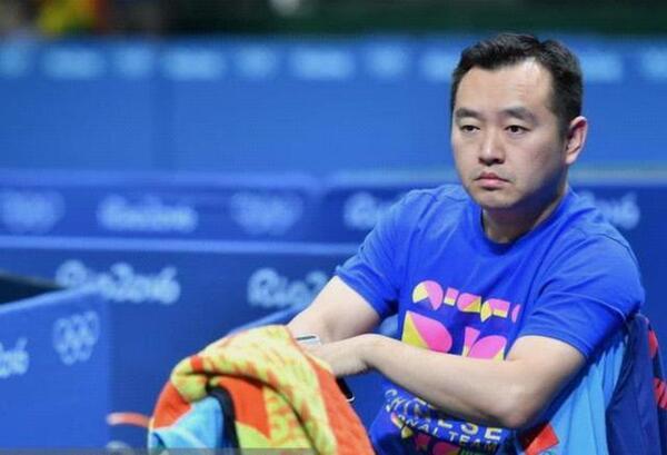 奥运冠军孔令辉被新加坡赌场追债256万港元