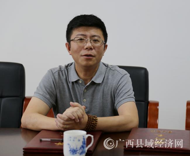 梦生活科技CEO杨一江致词