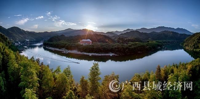 [融水县]因地制宜 发挥优势 全力推进县域经济发展