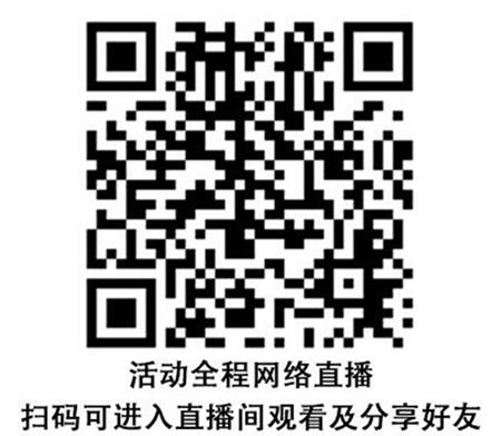 QQ截图20170922095030.jpg