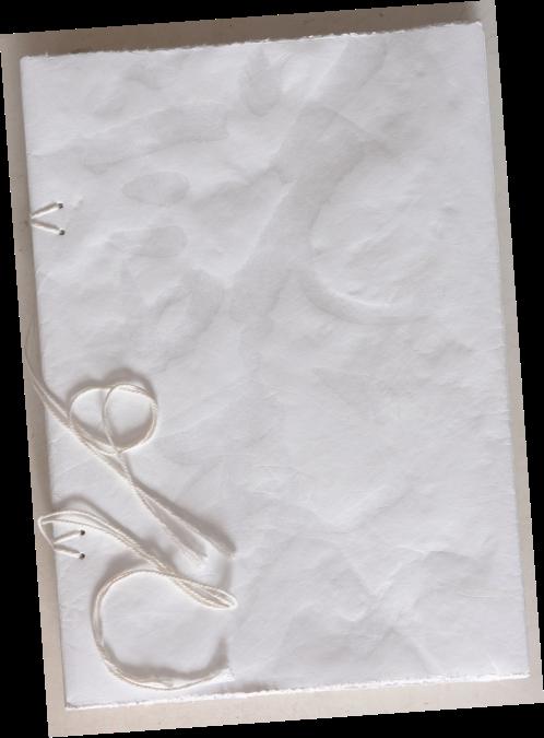 书名:说戏 书籍设计:曲闵民/蒋茜 出版单位:江苏凤凰美术出版社