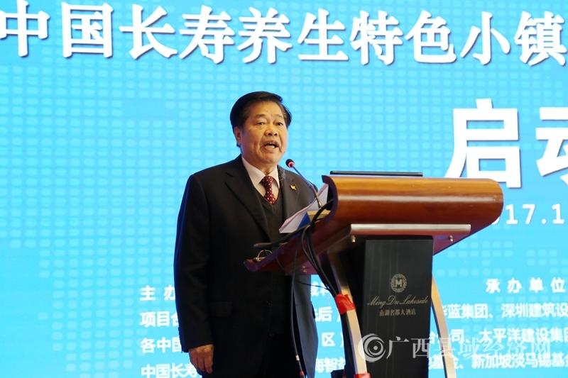 广西县域科学发展促进会常务副会长郭崇华主持大会.jpg