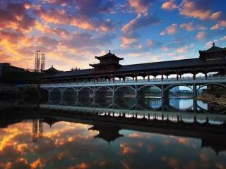 """广西7个地方将获评""""广西特色旅游名县"""" 奖励1000万"""