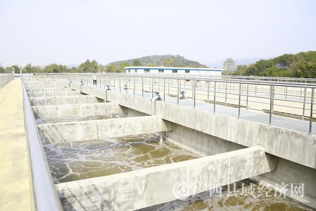 污水处理厂 (2).JPG