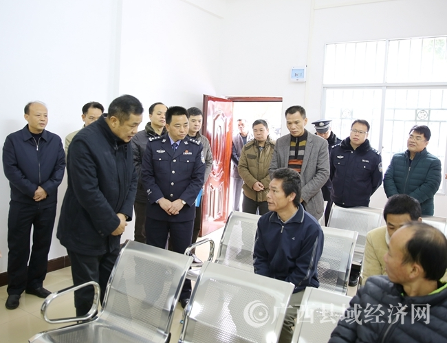 宁明强化社区戒毒(康复)工作卓有成效.JPG